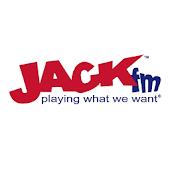 JACK FM Radio Live Stream