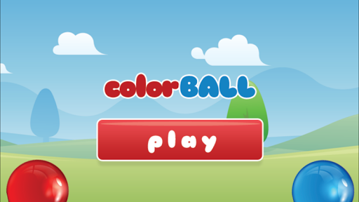 玩家庭片App|Balls免費|APP試玩