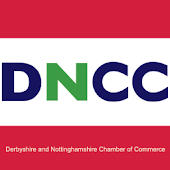 DNCC Chamber of Commerce