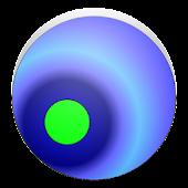 CommsLink - RF & Microwave