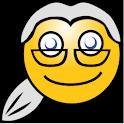 Best Yo Mama Jokes Pro logo