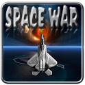 Space War Game icon