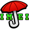 IMEI Backup ★Samsung★