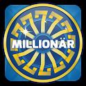 Millionär icon
