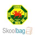Llandilo Public School icon