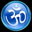 Praveen Krishna R - Logo
