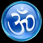 Japa Mala : The prayer beads icon