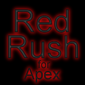 Red Rush Apex