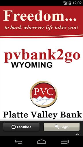 pvbank2go-Wyoming