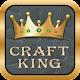 Craft King v1.1.11