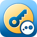 LogMeIn Ignition APK