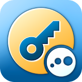 LogMeIn Ignition icon