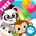 App Dr. Panda's Daycare - Free APK for Windows Phone