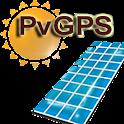 PvGPS icon