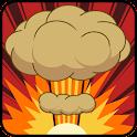 Nuke Armaggedon icon