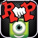 문상, RP 충전소, 문화상품권 - 해피몬 icon