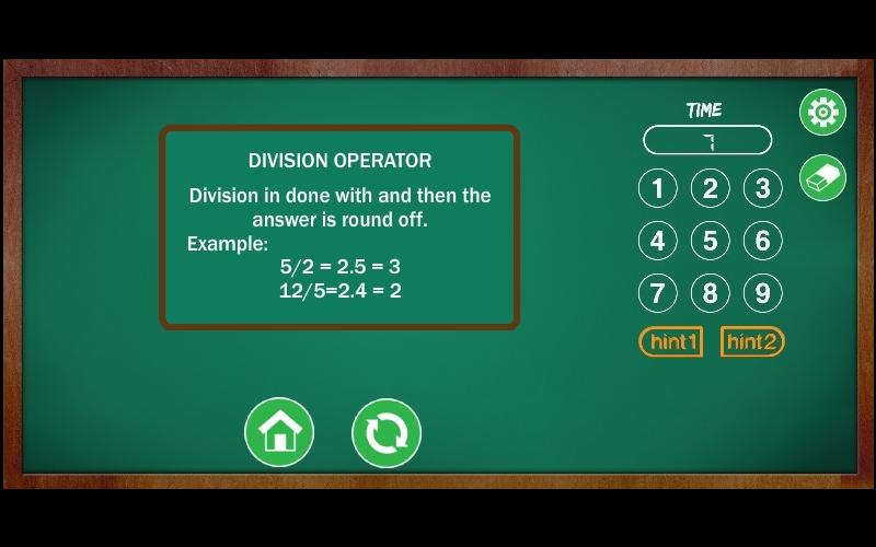 Mathway games / Bytecoin vs monero