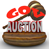 US Government Auctions- All