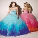 Prom Dress Finder
