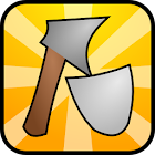 Level Up! RPG icon