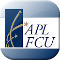 APL Federal Credit Union icon