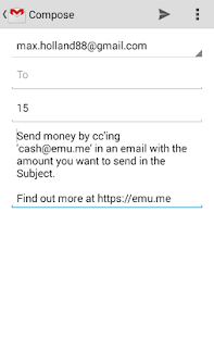emu.me payment everywhere - screenshot thumbnail