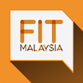 Fit Malaysia