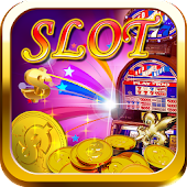 Play To Win Slot Free Gambling