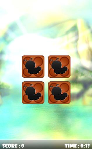 玩免費解謎APP 下載蝴蝶翻牌 app不用錢 硬是要APP