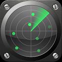 Распознаватель-детектор лиц icon
