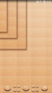 Engrave Icon Theme v2.0