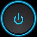 Turn Off Screen Plus icon