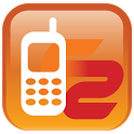 EzPhoneTools icon