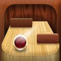 Falldown 3D icon