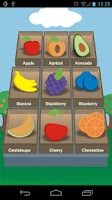 Screenshot of PickMe Fruits