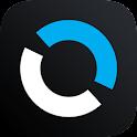Cielo - Logo