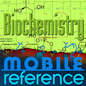 Biochemistry Study Guide icon