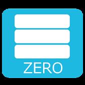LayerPaint Zero