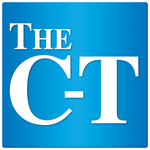 The Courier-Tribune