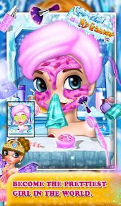 Freezy Makeover v2.3.0