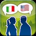 Italian Trip - 1001 phrases icon