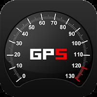 Speedometer GPS 3.3.8