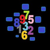 15 Number Puzzle
