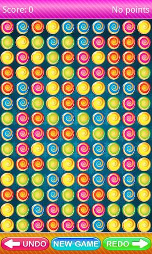 免費下載解謎APP|Lollipops app開箱文|APP開箱王