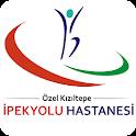Kızıltepe İpekyolu Hastanesi icon