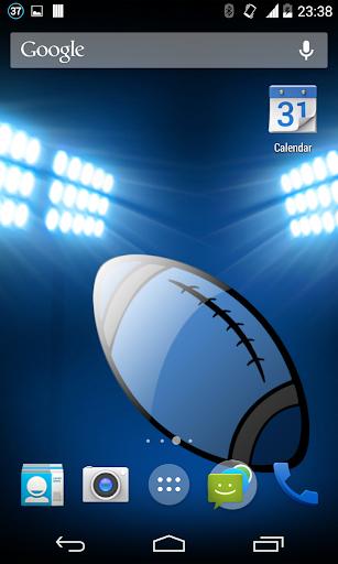 Tennessee Football Wallpaper
