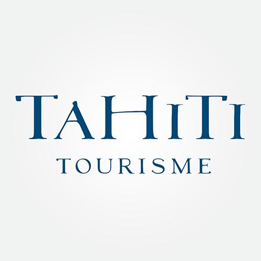 Guide voyage officiel Tahiti 旅遊 LOGO-阿達玩APP