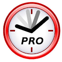 Badge Pro icon