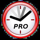 Badge Pro
