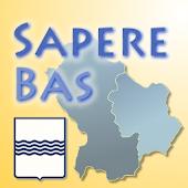 SapereBas